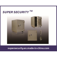 C Rate Foaming Cement Safe (SFP80)
