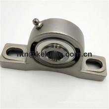 Stainless Steel SS Pillow Block Bearings UCP210 UCP Series Bearing Units