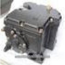 топлива дозатор насос/распылитель-монтируется пара восстановления насос
