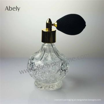 Designer frasco de perfume vintage para Designer Perfume