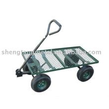 tool cart TC1807S