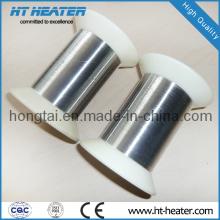 Fil industriel en alliage pour élément chauffant 0cr21al6nb