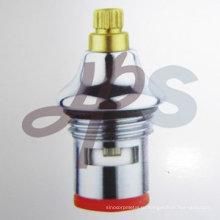 латунный керамический faucet патрона