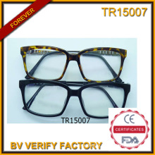 Tr Frame with Polaroid Lens Sunglasses (TR15007)