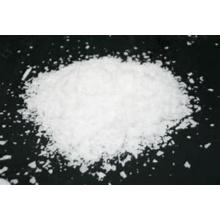 Resina soluble en agua TPEG
