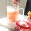 Eco-Friendly Healthy Drinking Mug Cup