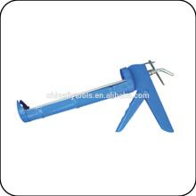epoxy resin High strong push caulking gun