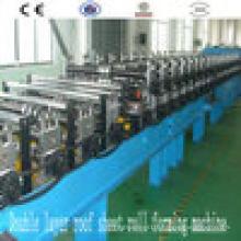 Roll Forming Machine (AF-836)