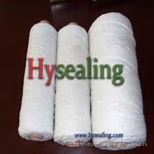 Fibre de fibre de céramique avec renforcement en fibre de verre (HY-C600)