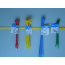 Nylon Cable Tie Manufacturers