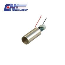 Module laser compact à diode 405 nm