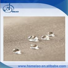 Bom preço PTFE tecido de tecido de fibra de vidro revestido