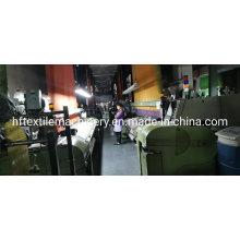 Weaving Jacquard Dobby Machinery Somet Super Excel Rapier Loom 340cm with Bonas Jacquard 2688