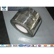 Super Heat-resistant Aluminum Foil Adhesive Tape