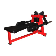 Fitness Equipment for ISO-Lateral Rear Detoid (HS-1010)