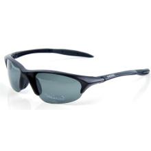 2012 Marke Angeln Sonnenbrille für Männer