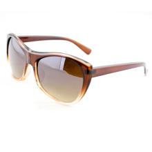 High Fashion Designer Polarized Unisex Sunglasses Eyewear (14166)