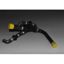Jet Pump Valve Passat Rubber Parts Automotive