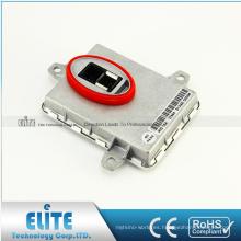Después de que el mercado oem ocultó el lastre para 130732931201, aplique a la clase C / ML / GL / SL