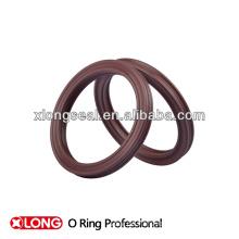 Neuer Art-Entwurfs-Silikon X Ring Großverkauf