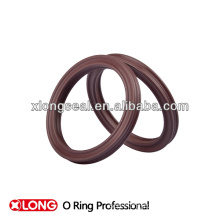Stable Rubber rubber o rings viton x rings