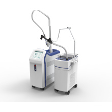 alexandrite laser hair removal machine made in germany