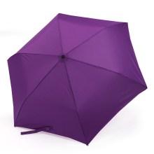Складной зонтик с рамой (BD-08)