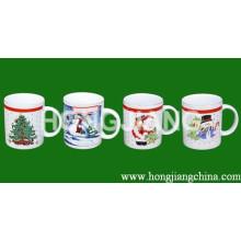 11 Oz Mug (HJ013015)