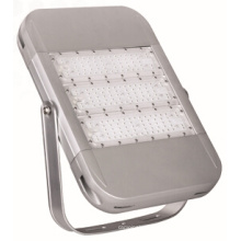 Luz de inundación de 120W High Lumen High Bay LED con Meanwell Driver y Philips LED