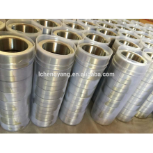 China roller bearing brushing with high precision