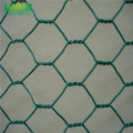Free Sample Galvanized Chicken Hexagonal Wire Mesh Fence