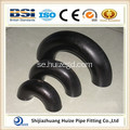 BW SEAMLESS SR ELBOW 180 DEG