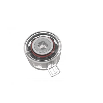 Amortecedor do tambor do amortecedor giratório para a máquina de venda automática