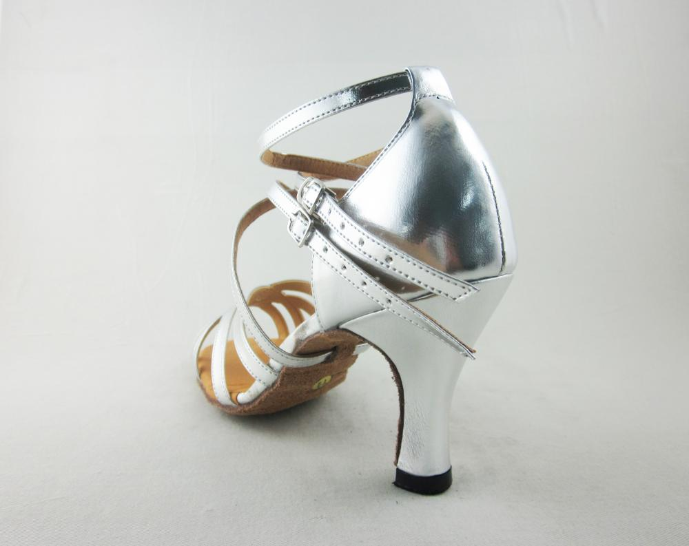 Dance Ballroom Shoes