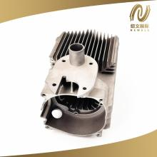 High Standard Aluminum Cylinder Block