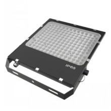 Projecteur LED haute puissance 8 ° ~ 90 ° 195W