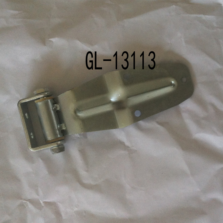 Truck Trailer Door Hinges Parts