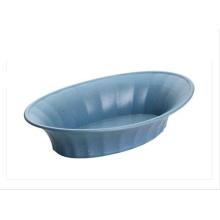 (BC-B1038) Высокое качество Eco Bamboo Fiber посуда Bowl