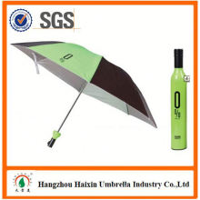 OEM/ODM Factory Supply Custom Printing give away umbrella