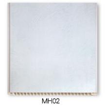 PVC Deckenplatte (25cm - MH02)