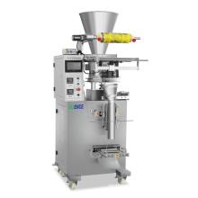 Vertical Cereal/Sugar/Oats Granule Filling Sealing Machine