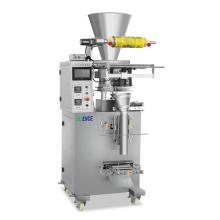 Вертикальная машина для фасовки и запайки зерновых / сахарных / овсяных хлопьев