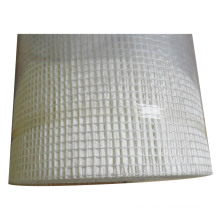 Hot Sell Lspecial Building Materials Fiberglass Product with Fiberglass Mesh