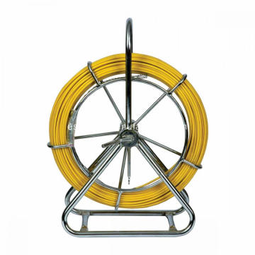 Conduit Duct Rod Cable Jockey Duct