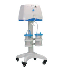 High Flow Electric Suction Unit of Nanjing