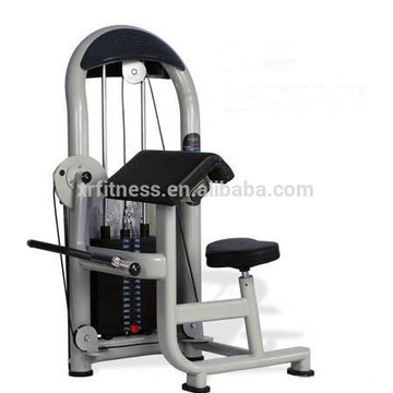 equipamento super da aptidão do braço do equipamento do gym da aptidão / equipamento da ginástica da onda do bíceps