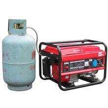 2kw газогенератор