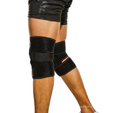 Adjustable Neoprene knee brace medical therapy knee support sports knee support