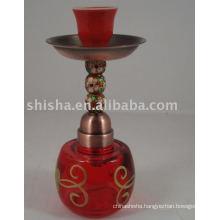 new hookah shisha