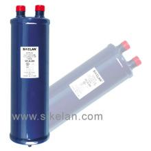 Liquid Accumulator (SPLQ-209)
